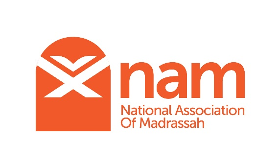 NAM (National Association of Madrassah)