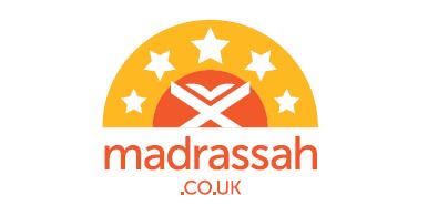 Madrassah