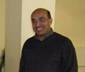dr-ayub