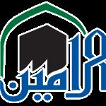 Al Ameen Picture