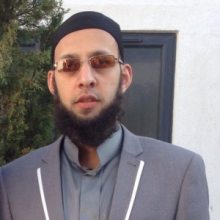 Imam Hasan Madrassah