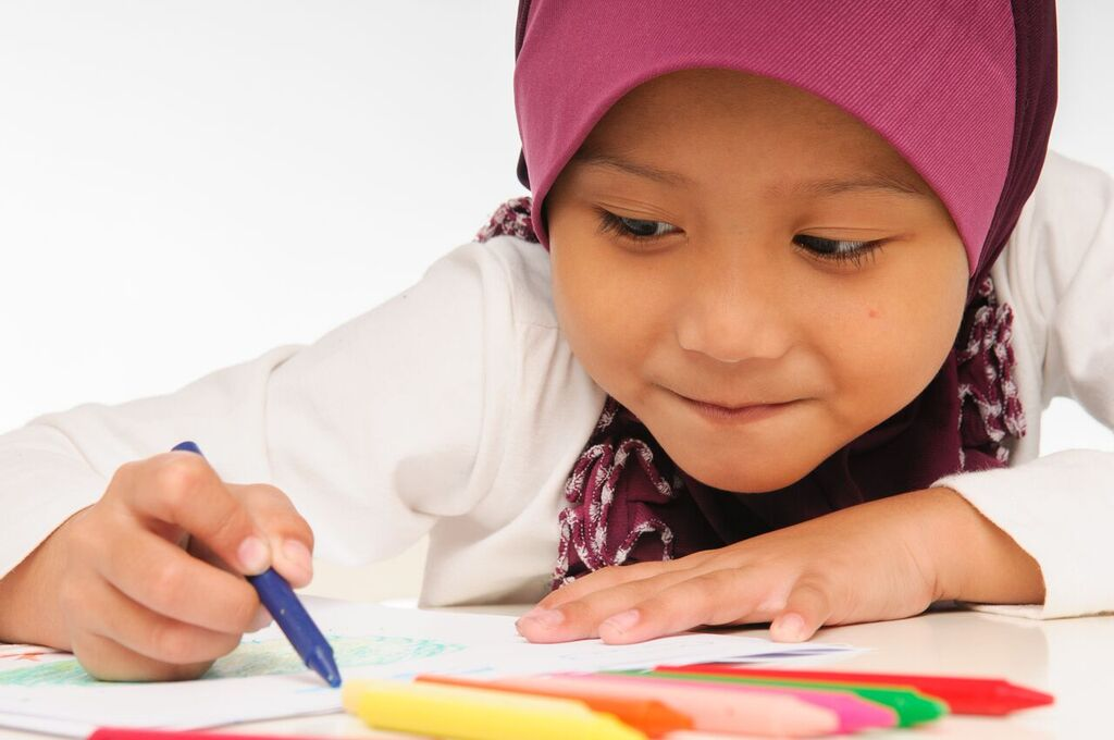 Types of SEND for Madrassah teachers to know about