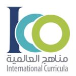 international curricula
