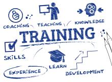 Training-Improve