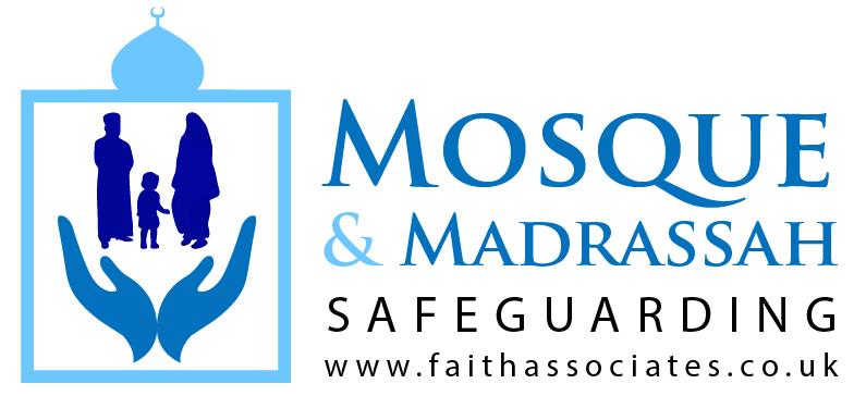 mosque-sg-v1