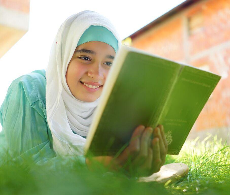Levels to Mastering Quran Reading-Teachers - Madrassah